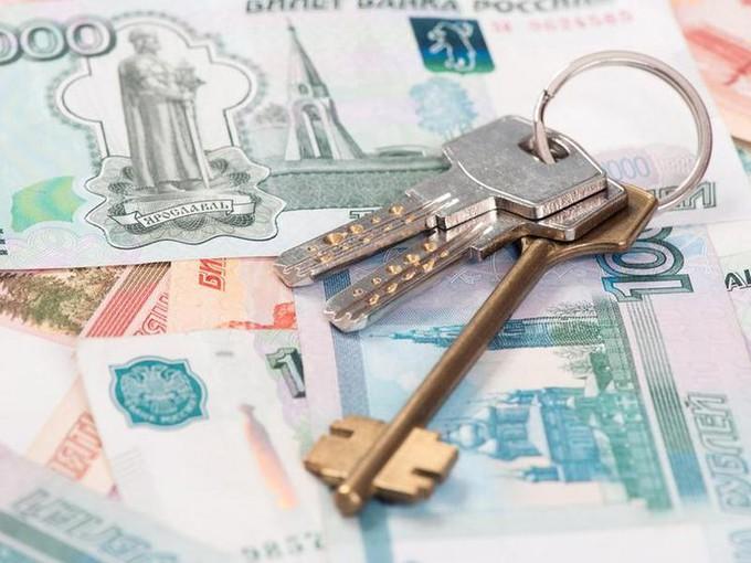 рассчитать потребительский кредит в открытии
