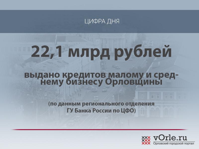 Акцизы отпива принесли вбюджет неменее 150 млрд руб.