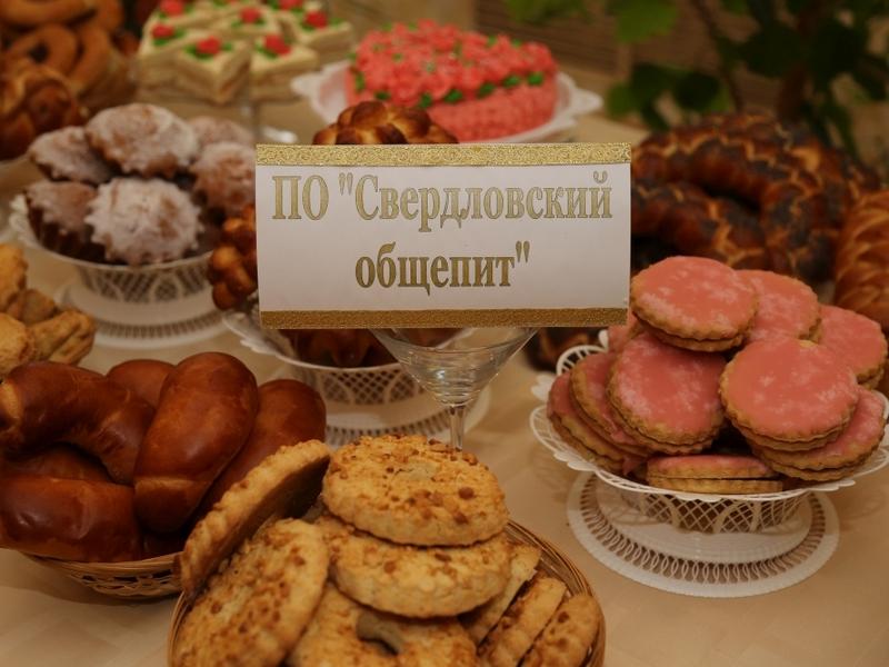 Власти Орловской области на100 млн руб.  увеличили закупки фармацевтических средств  для льготников
