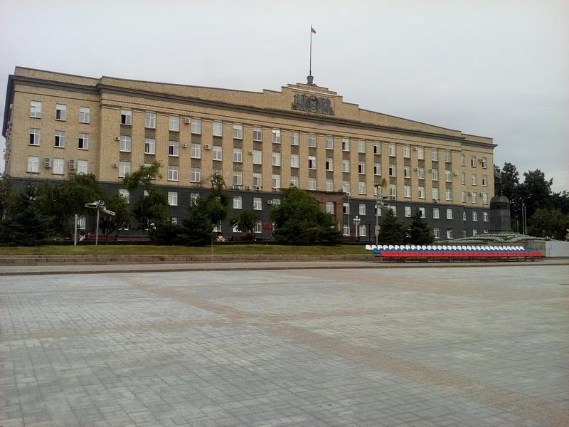 Уналогоплательщиков вгосударстве Украина появится единый счет