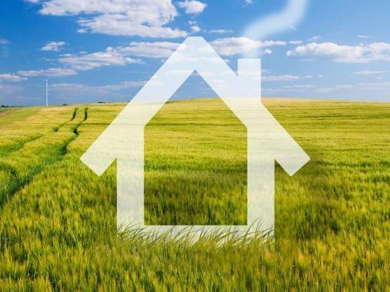 Ветеранам ВОВ вОрловской области выдадут земельные участки для возведения домов