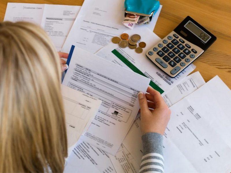 приватизация квартиры налог на имущество уведомления не получал отдышавшись, смог