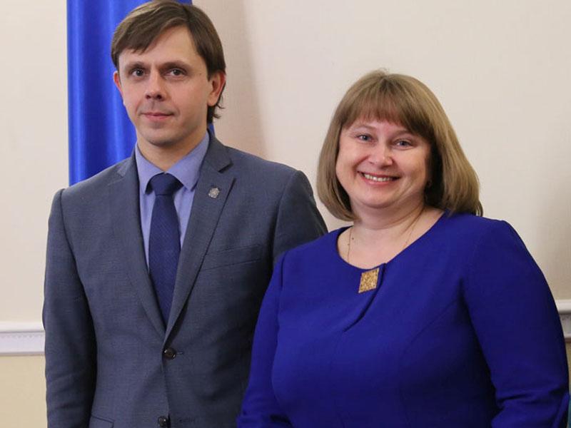 УКлычкова попросили 1,5 млн руб. навозрождениеФК «Орел»
