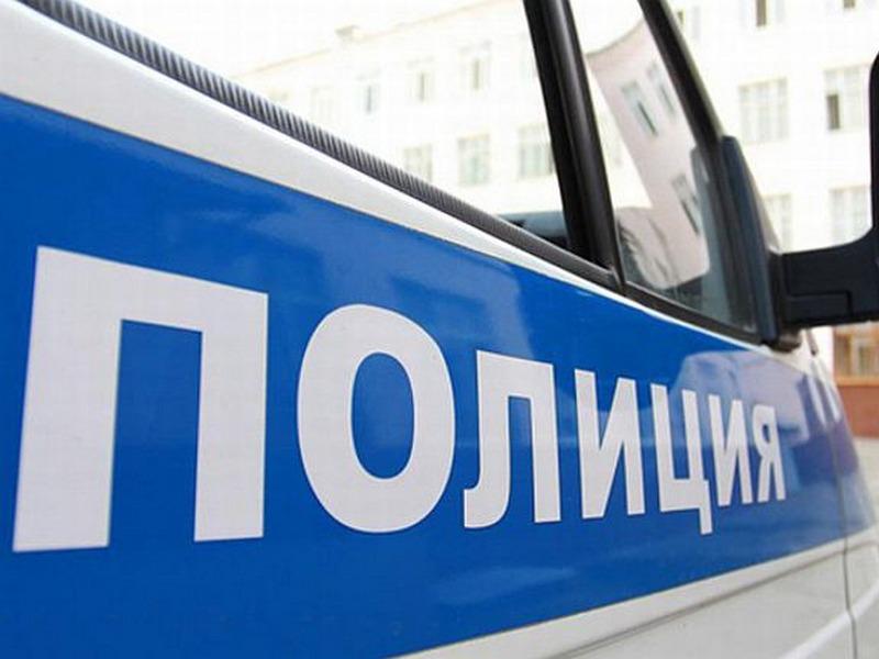 Орловчанин реализовал машину, а после этого похитил ееунового владельца