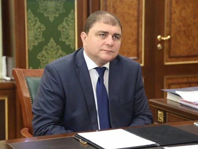 Озвучены причины отставки глав Коми иОрловской области— Еще двое
