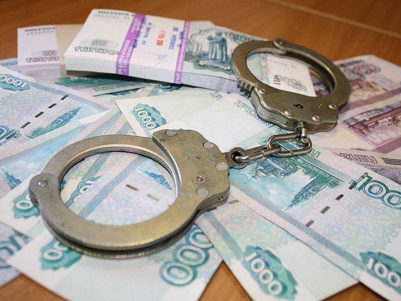 Глава орловского бюро судебно-медицинской экспертизы подозревается вполучении взятки