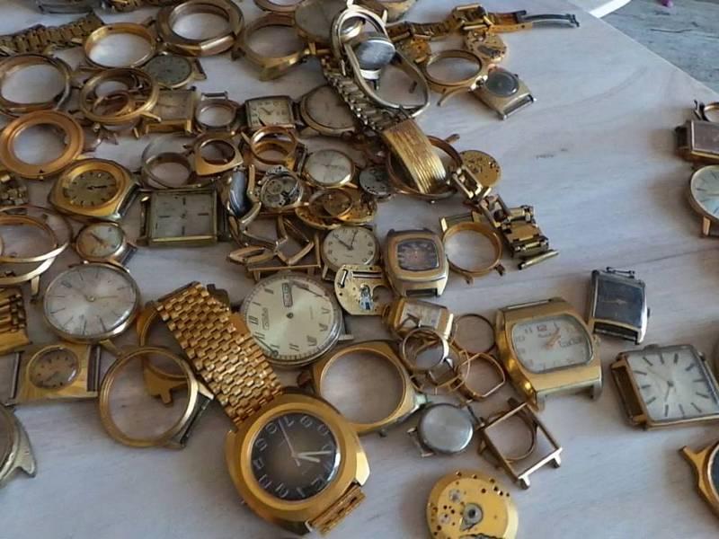 Часы сдать саратов старые по сдам часам актау квартиру
