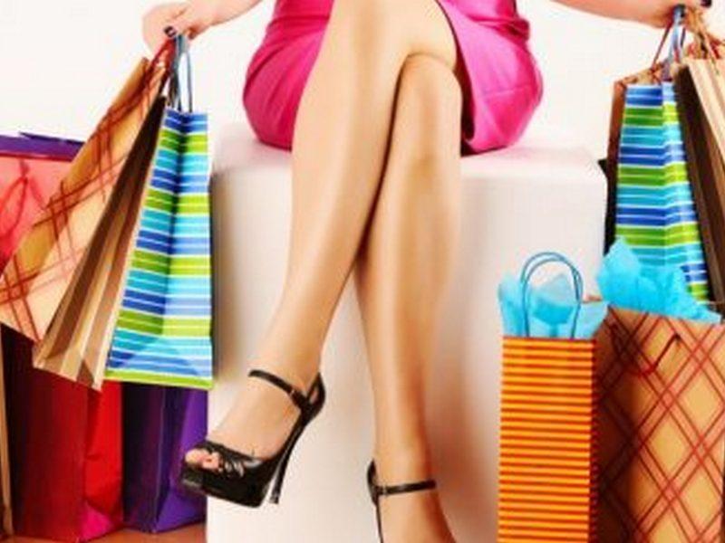 a4f9344c692 Почему стоит покупать одежду в интернете