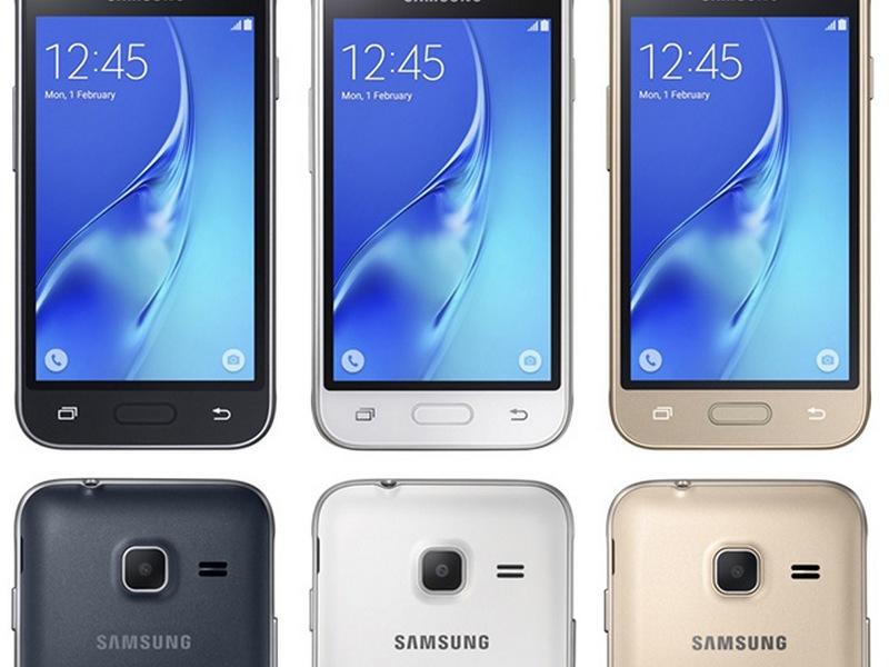 Орел   Почему выбирают мобильные телефоны Samsung - БезФормата.Ru ... c77eac449b0