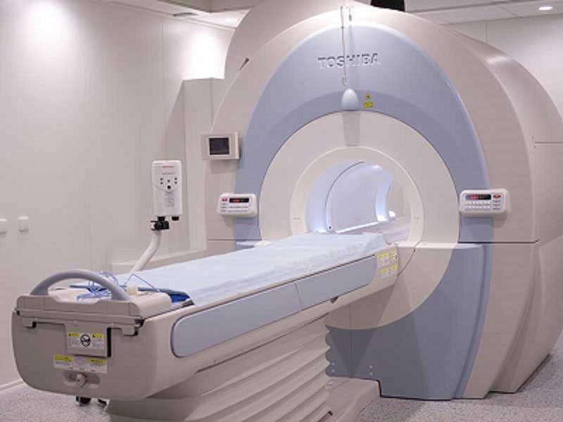 сложно фото томографа в семашко соседей