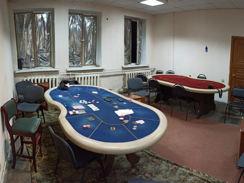 платья казино в орле