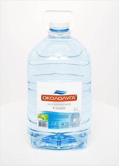 Вода питьевая артезианская негазированная 0,5 л вода питьевая артезианская негазированная 1 л вода питьевая