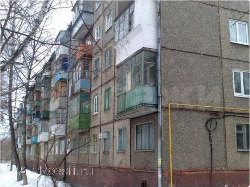 Брянск избавят от хрущёвок брянские новости.